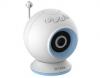 Бюджетна IP відеокамера D-link DCS-825L