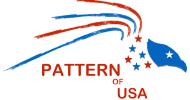 Logo 3.0