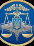logo_sfs_og